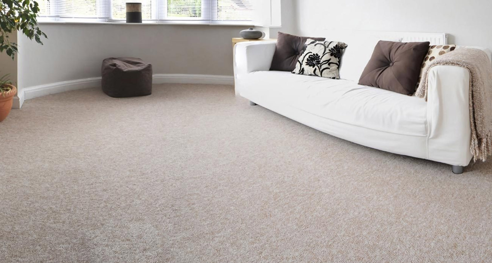 Quality Fitted Carpet In Manchester Denton Tameside